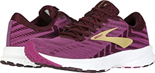 Womens Launch 6 Running Shoe