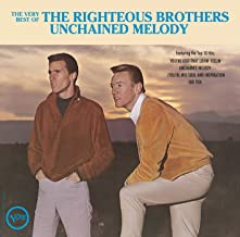 Best unchained melody righteous brothers greatest hits Reviews