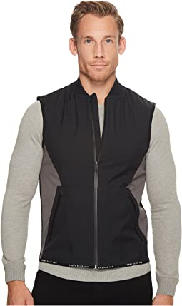 PE360 Active Bonded Thermal Vest