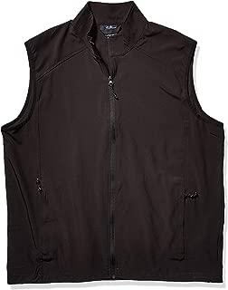 Charles River Apparel Men's Pack-n-go Vest