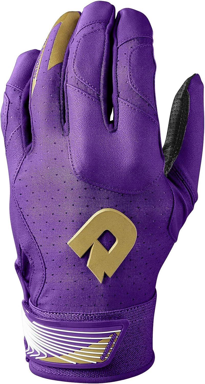 DeMarini CF Batting Gloves