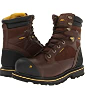 Keen Utility - Sheridan Insulated Comp Toe