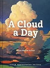 Best international cloud atlas Reviews