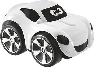 Mini Turbo Touch Walt, Chicco, Branco