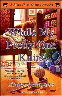 Best black sheep knitting shop Reviews