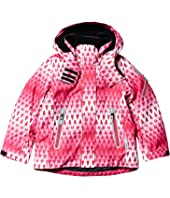 Reimatec Winter Jacket Roxana (Toddler/Little Kids/Big Kids)