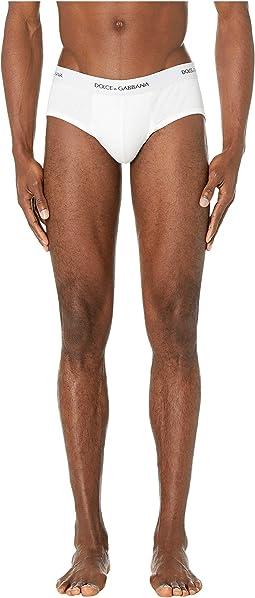 dbf426dcb757 Men's Cotton Underwear + FREE SHIPPING | Clothing | Zappos.com