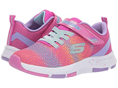 Girls Running Shoes Sneakers Amp Athletic Kids Shoes