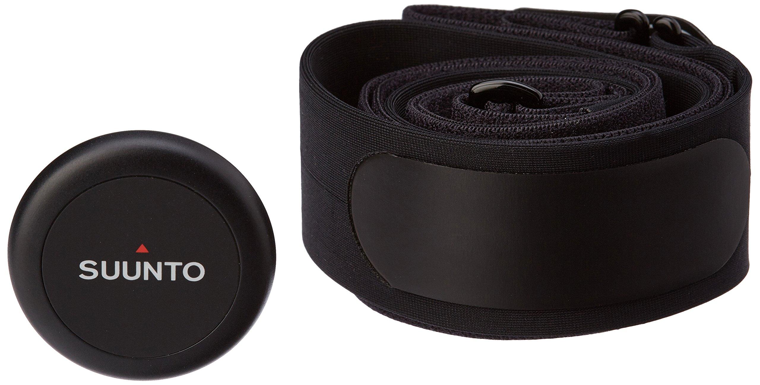 SUUNTO SS020566000 Smart Belt
