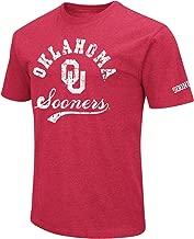 Best vintage oklahoma shirts Reviews