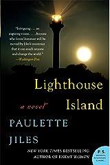 Lighthouse Island: A Novel (P.S.) Kindle Edition
