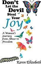 don t let the devil steal your joy