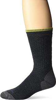Lorpen Men's T2 Hiker Socks