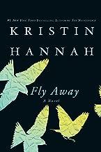 Best fly away novel Reviews