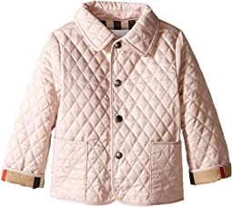 Colin Quilted Jacket (Infant/Toddler)