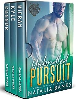 Unbridled Pursuit