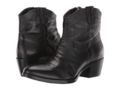 Miz Mooz Delaney (Black) Women