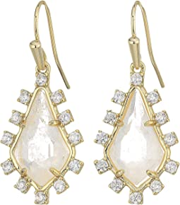 Kendra Scott - Juniper Earrings