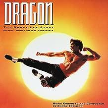 Best bruce lee last dragon Reviews