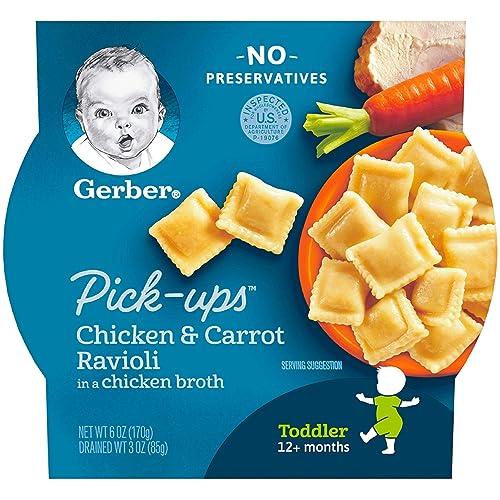 Baby Pasta: Amazon com