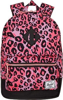 Heritage Backpack (Toddler)