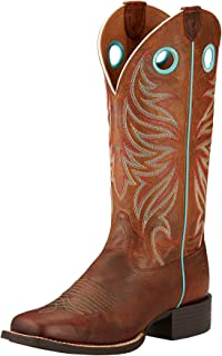 Best new tony lama boots Reviews