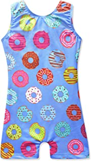 Best ice cream leotard Reviews