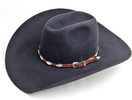 13e11bac51c7d A243- 20X Beaver Classic San Fran Felt Hat