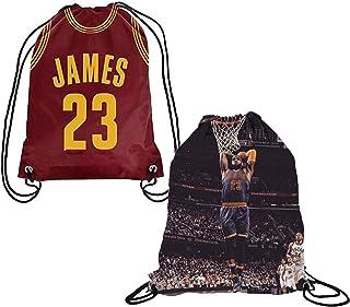 2e68e2de3cb28 Amazon.com: LeBron James - Exclude Add-on: Clothing, Shoes & Jewelry