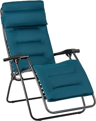 RELAXE RSXA CLIP AC Air Comfort Coral Blue