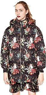 size 40 4f2b8 625f0 Amazon.it: piumini donna - Pepe Jeans: Abbigliamento