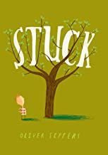 Best oliver jeffers stuck Reviews