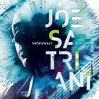 Best joe satriani old songs Reviews