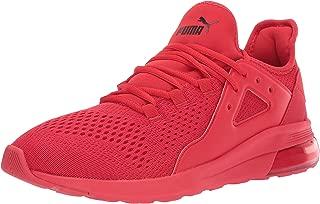 Electron Street Sneaker