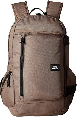 Nike - Shelter Backpack