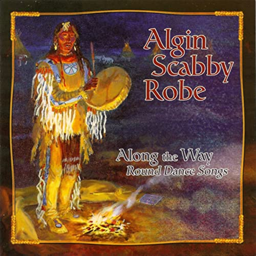 Sina - Missing You by Algin Scabby Robe on Amazon Music