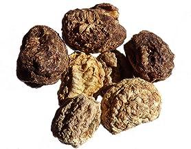 Fertiliser//–/Black Black Mustard Brassica Nigra/ /Green Manure Mustard/ /Green /3/Grams/