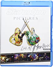 Status Quo - Pictures: Live At Montreux 2009 [USA] [Blu-ray]