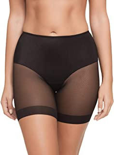 comprar comparacion Pantalon Faja Anti-rozadura Invisible y Super Ligero. Tejido Elastico y Super Suave.