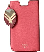 Fossil - Phone Sleeve Wallet