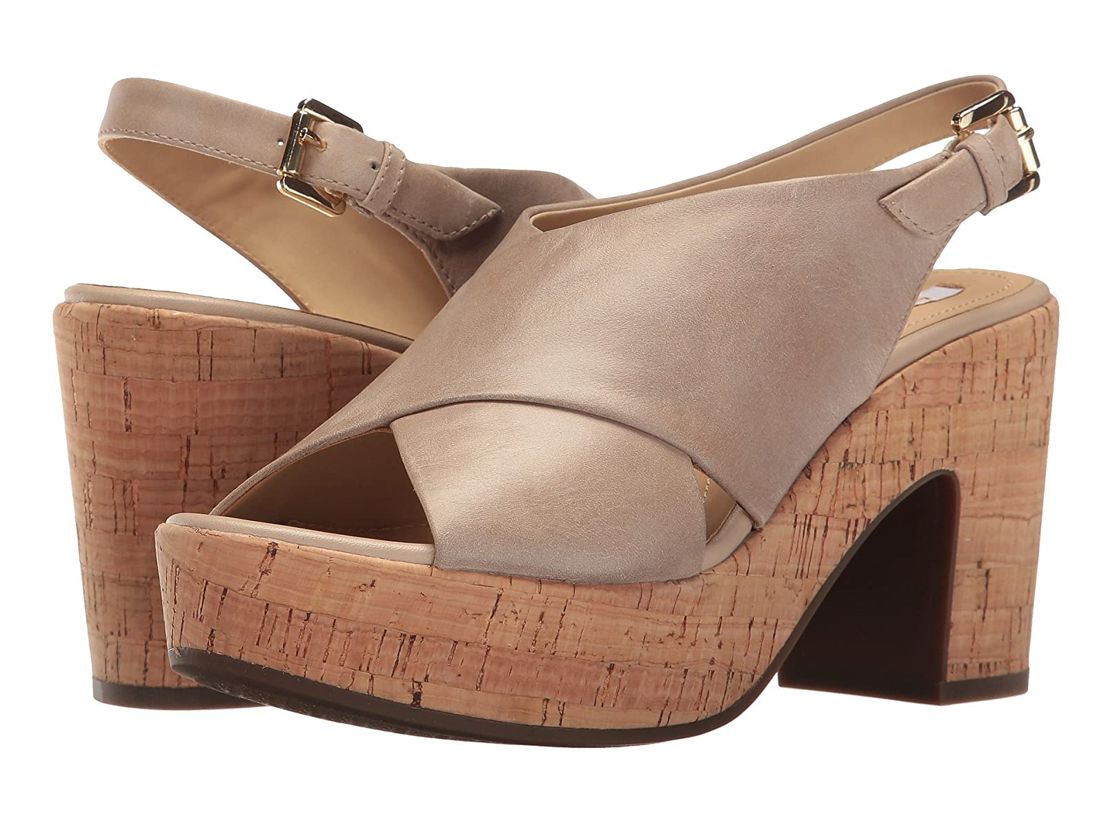 Geox W ZAFERLY 1Cheap and distinctive eye-catching shoes