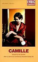 Camille: After La Dame aux Camélias by Alexandre Dumas fils (Absolute Classics)