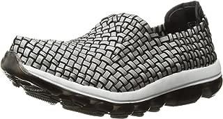 Bernie Mev Kids' Gummies GEM K Sneaker