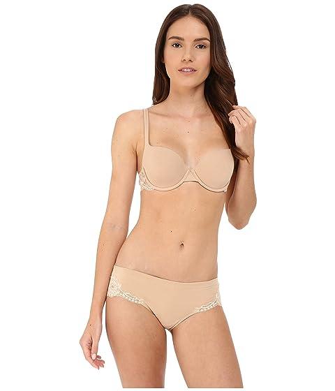 Perla T Bra Souple La Nude Shirt 1Tdzw1pq