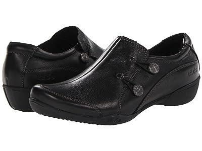 Taos Footwear Encore (Black) Women