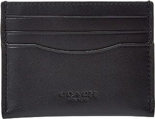 Coach Women's Card Holder Wallet