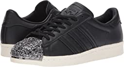 adidas Originals - Superstar 80s 3D