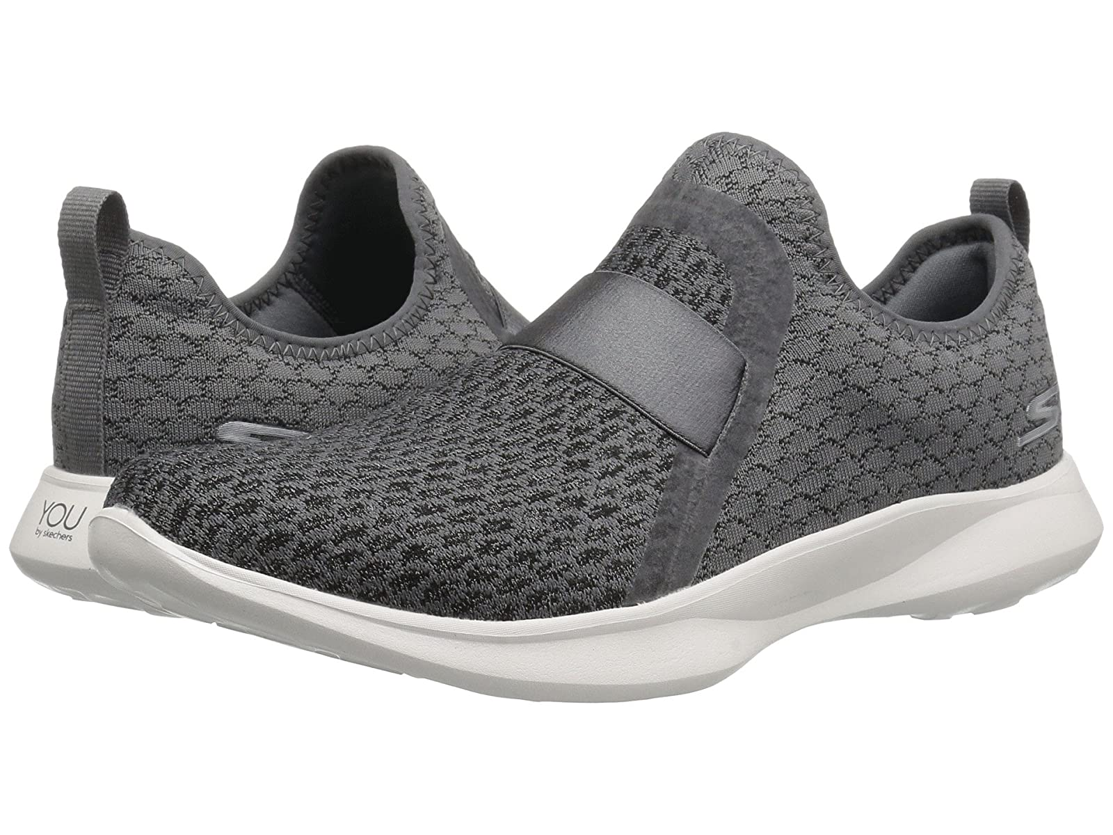 SKECHERS Performance SereneAtmospheric grades have affordable shoes