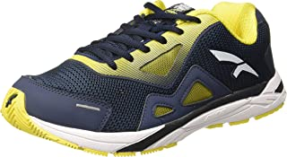 (by Red Chief Men's R1007 Running Shoes