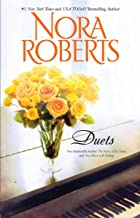 Duets: An Anthology